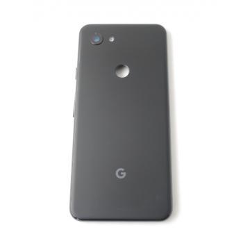 Google Pixel 3a kryt...