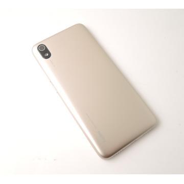 Xiaomi Redmi 7A kryt...