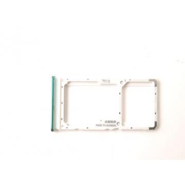 Xiaomi Redmi Note 8 Pro SIM...
