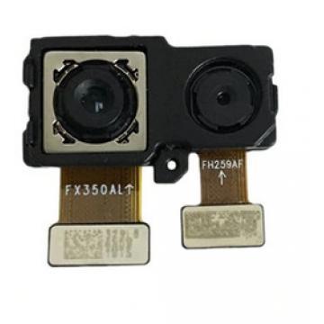 Honor 10 Lite hlavní kamera...