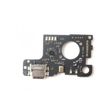 Xiaomi Mi 8 SE deska dobíjení