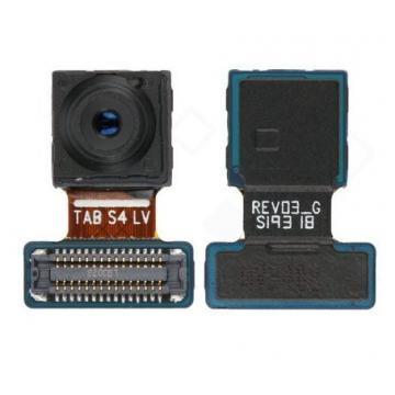 Samsung T720,T725 přední...