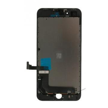 iPhone 8 Plus LCD černý HO3...