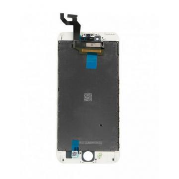 iPhone 6S Plus LCD bílý HO3...