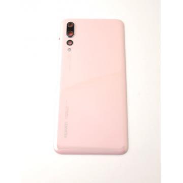 Huawei P20 Pro kryt baterie...