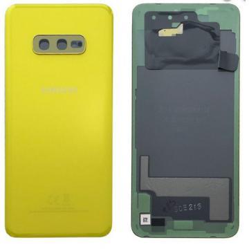 Samsung G970F kryt baterie...