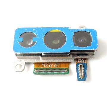 Samsung N970F hlavní kamera...