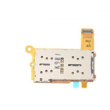 Sony J9210 SIM čtečka