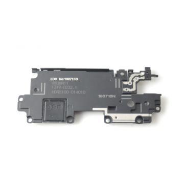 Sony J9210 zvonek