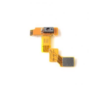 Sony J9210 sensor flex