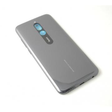 Xiaomi Redmi 8 kryt baterie...