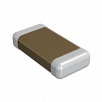 iPhone 6/6+ IC capacitor C1552