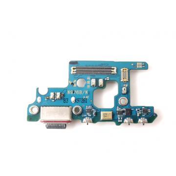 Samsung N976F deska dobíjení