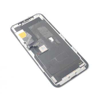 iPhone 11 Pro LCD