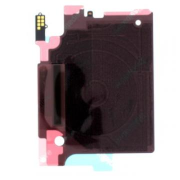 Samsung G975F NFC+Wireless...