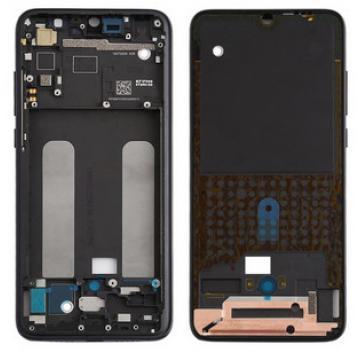 Xiaomi Mi 9 Lite LCD kryt...