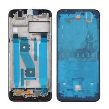 Nokia 3.2 LCD kryt černý