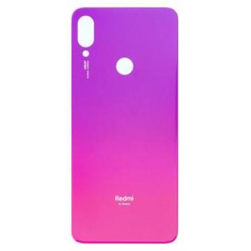 Xiaomi Redmi Note 7 kryt...