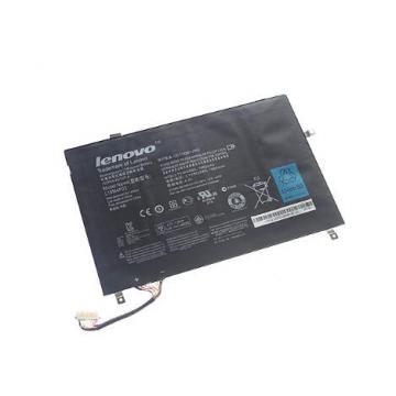 Lenovo L10M4P22 baterie