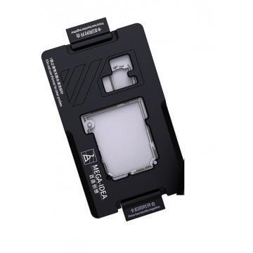 Mega-Idea iPhone 11 Pro /...