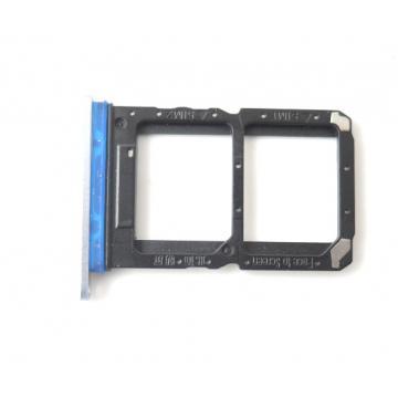 Realme X2 Pro SIM tray...