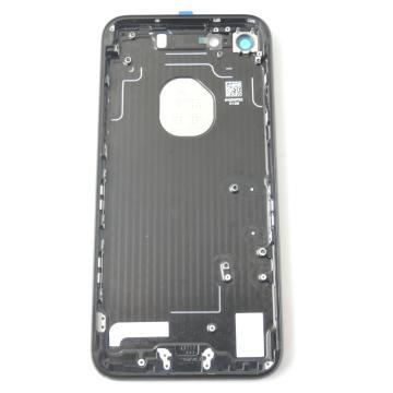 iPhone 7 zadní kryt mirror...
