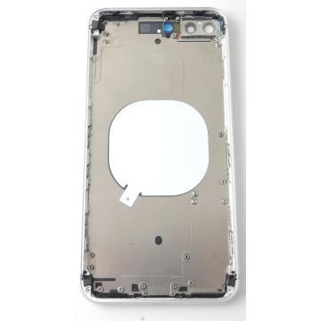 iPhone 8 Plus kompletní...