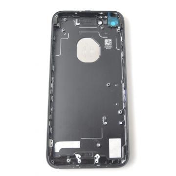 iPhone 7 zadní kryt...