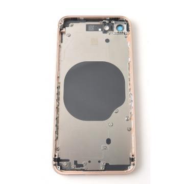 iPhone 8 kompletní zadní...