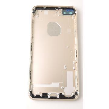 iPhone 7 Plus zadní kryt...