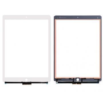 iPad Pro 12.9 1.gen dotyk bílý