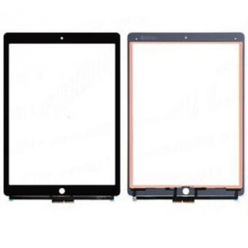 iPad Pro 12.9 1.gen dotyk...