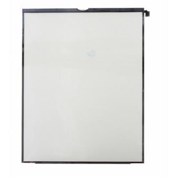 iPad Pro 10.5 backlight