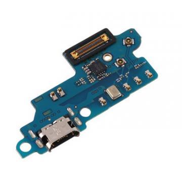 Samsung A606F deska dobíjení