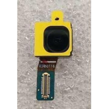Samsung G988B přední kamera...