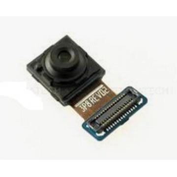 Samsung M307F přední kamera...