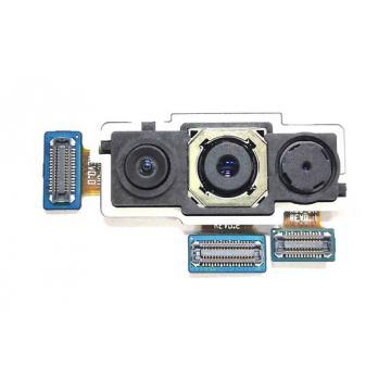 Samsung M307F,M215F hlavní...
