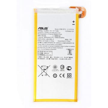 Asus C11P1516 baterie