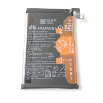 Huawei Mate 30 Pro baterie
