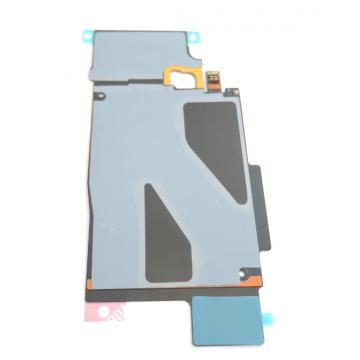 Samsung N970F NFC antena