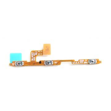 Samsung M307F,A217F power flex