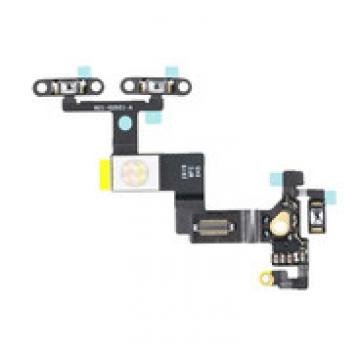 iPad Pro 11 1st.gen power flex