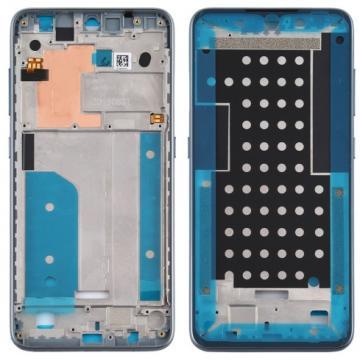 Nokia 6.2,7.2 LCD přední...