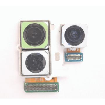 Samsung N770F hlavní kamera...