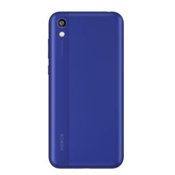 Honor 8S kryt baterie modrý