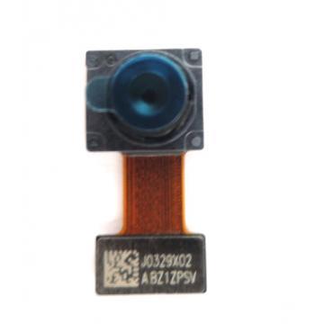 Huawei Y6p zadní kamera 5MP