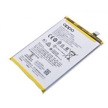 Oppo/Realme BLP727 baterie
