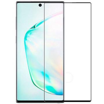Samsung Note 20 3D tvrzené...