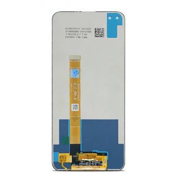 Realme 6 Pro,X3 LCD+dotyk