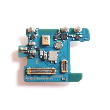 Samsung N986F,N988F deska...